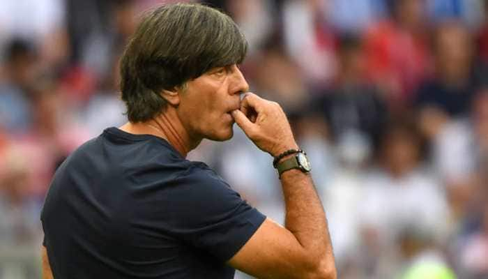 Complacency killed Germany's FIFA World Cup 2018 hopes