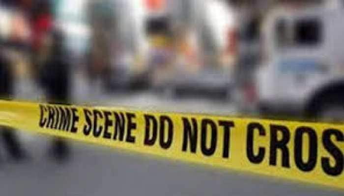 5 beaten to death on suspicion of being child lifters in Maharashtra's Dhule