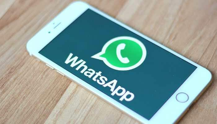 WhatsApp snubs Centre on false messages: With technology come trade-offs