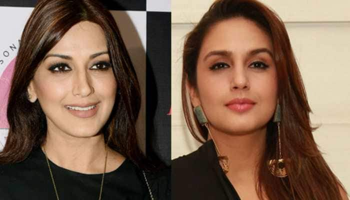 Huma Qureshi to replace Sonali Bendre as judge in India's Best Dramebaaz