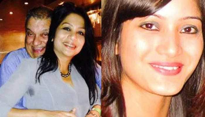 Indrani Mukerjea visited beauty parlour hours before murdering daughter Sheena Bora: Witness