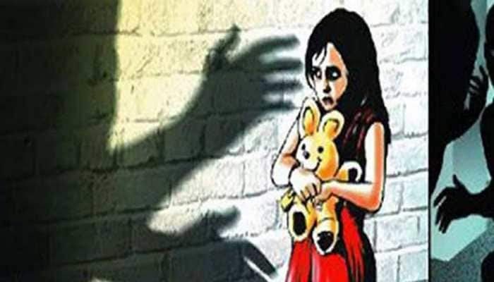Dalit girl abducted, raped by 6 men in Uttar Pradesh's Muzaffarnagar