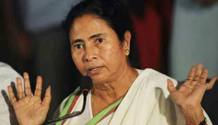 Mamata Banerjee names expelled CPI-M leader Ritabrata as head of key tribal panel