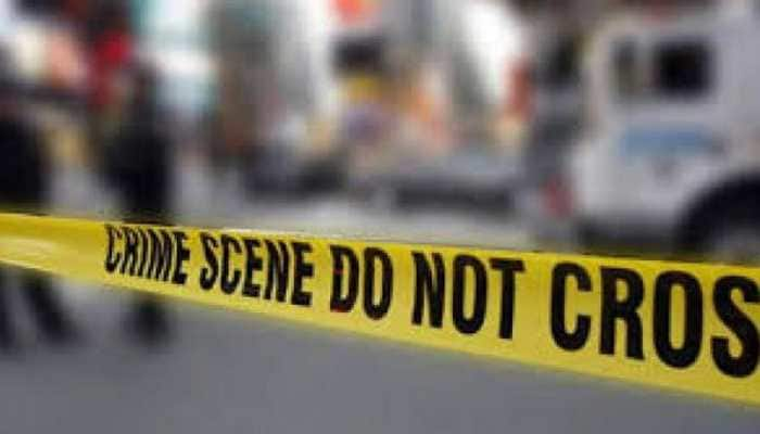 Bihar: Mob throws murder accused, policeman off first-floor balcony
