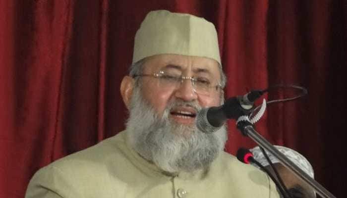 AIMPLB plans Shariat courts in all districts of country