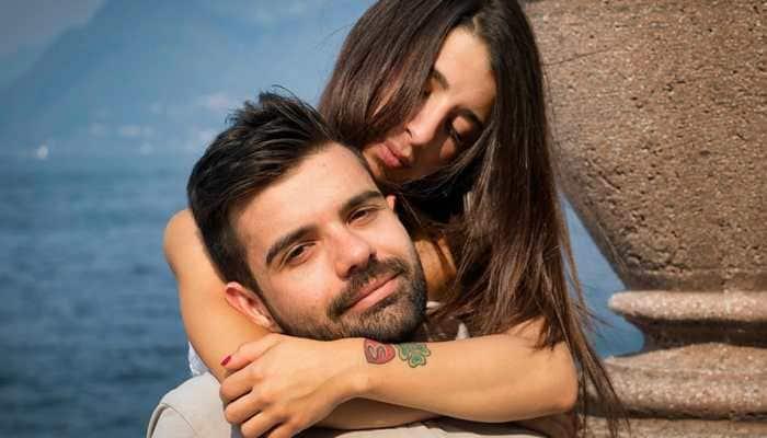 cancer man dating advice