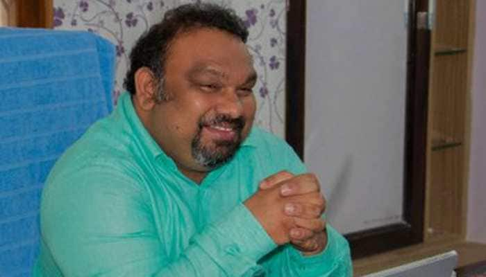 Actor-film critic Kathi Mahesh banned from entering Hyderabad for 6 months