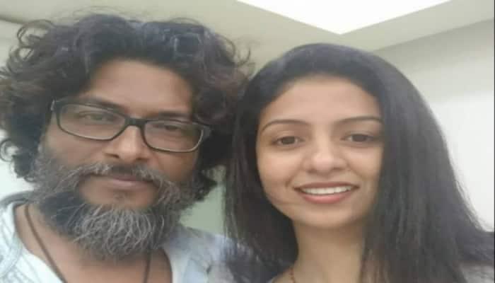 Mohammad Shami's estranged wife Hasin Jahan set to make Bollywood debut