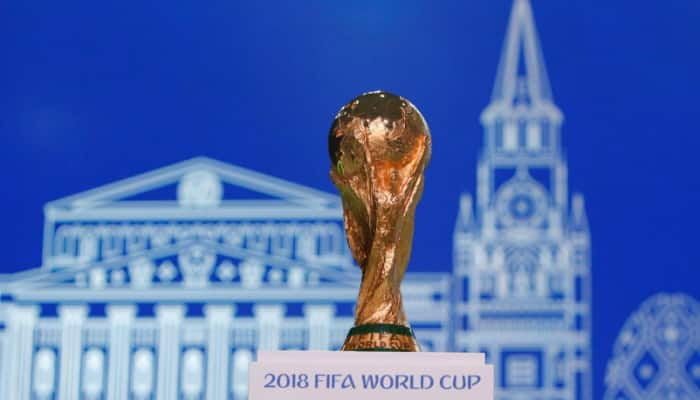 Goals, Neymar and Kalinic: Best and worst of FIFA World Cup 2018