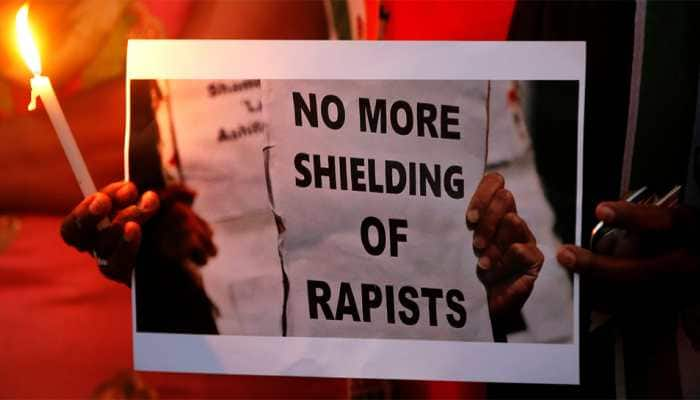 18 men held for sexually harassing 11-year-old girl for 7 months in Chennai