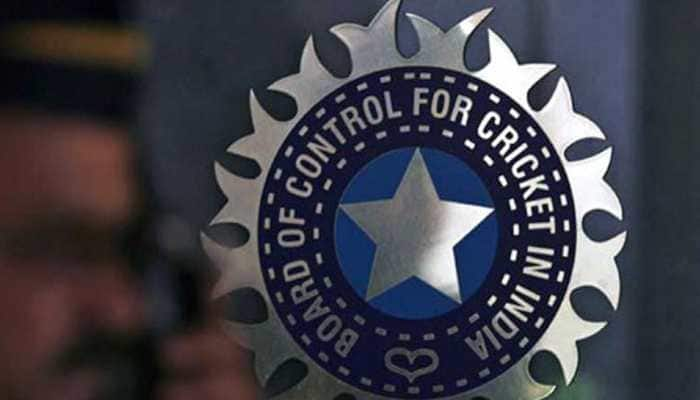 BCCI to host 2000+ matches in upcoming domestic season 2018-19