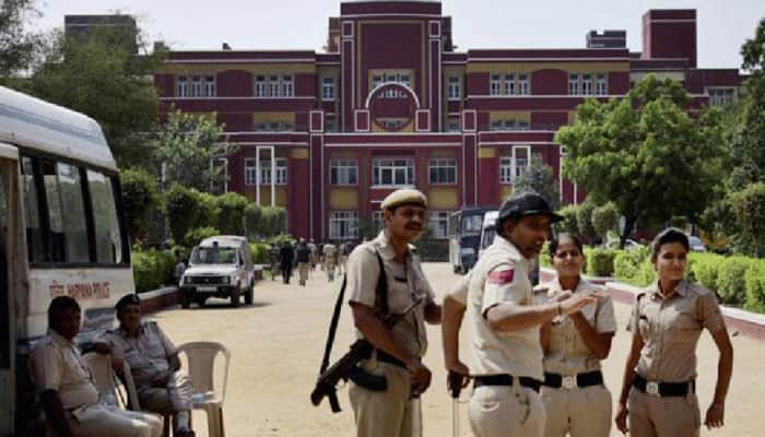 SC rejects bail application of student accused in Gurugram school murder