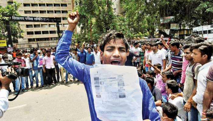 Missing Bihar Board answer sheets recovered from Patna scrap dealer