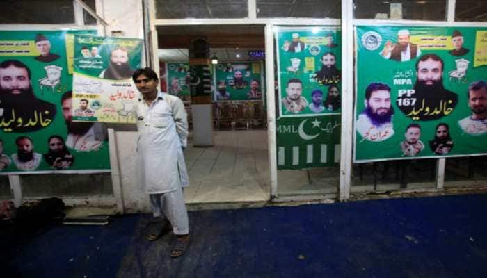 Pakistan elections 2018: Country's EC outlines actions that would deem vote invalid