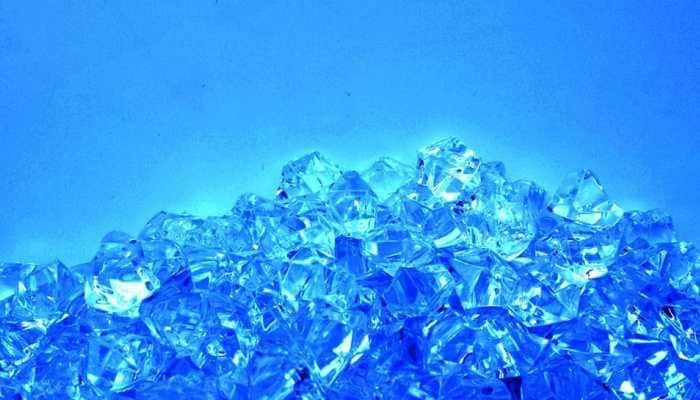 Quadrillion tons of diamonds may be hidden in Earth, far from anyone's reach
