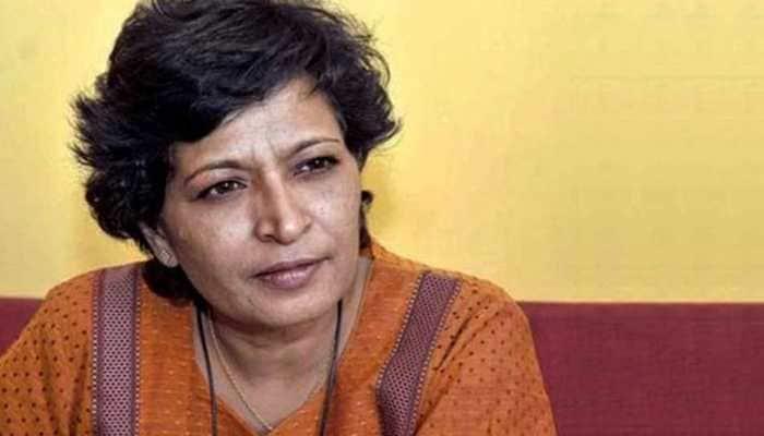SIT arrests ninth suspect in Gauri Lankesh murder