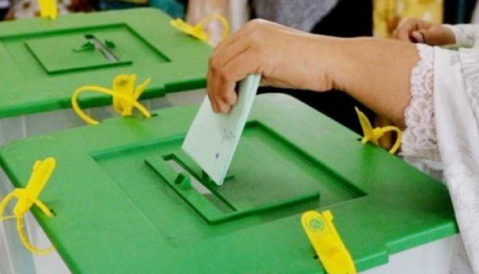 Pakistan elections: Historic or dud? It now lies in the hands of the Pakistan Army