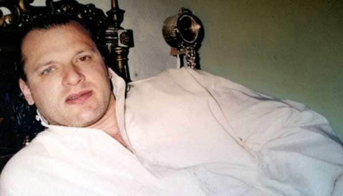 Mumbai terror attack mastermind David Headley neither in Chicago nor in hospital, says his lawyer