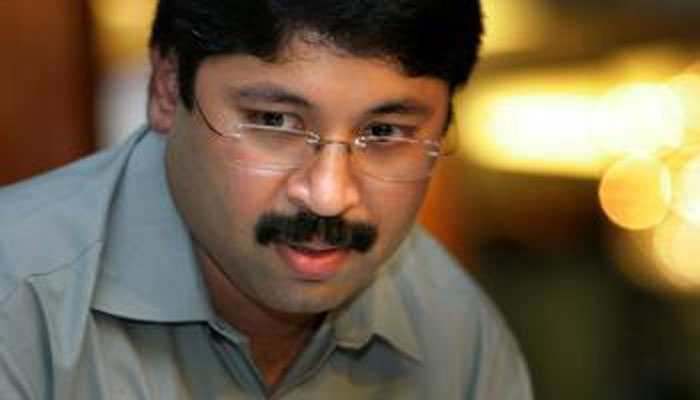 Telephone exchange case: Madras High Court sets aside discharge orders against Maran brothers