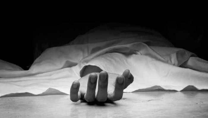 Three sisters die of starvation in Delhi's Mandawali, magisterial probe ordered