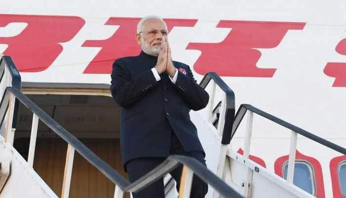 PM Narendra Modi to address BRICS Summit in South Africa, hold talks with Vladmir Putin, Xi Jinping