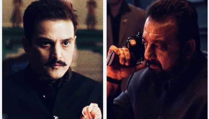 Saheb, Biwi Aur Gangster 3 movie review: Critics have this to say about Sanjay Dutt starrer