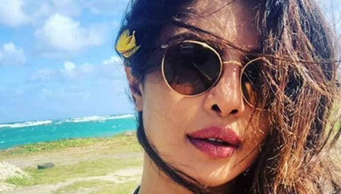 Bharat: Did Priyanka Chopra quit Salman Khan starrer for her wedding? Reports suggest otherwise