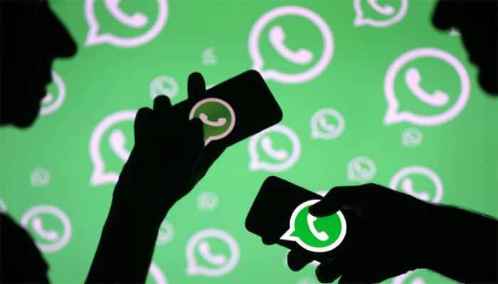 WhatsApp group calling for voice, video rolled out to Android, iOS users