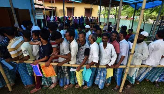 Assam NRC: Citizen right activist now foreigner in own land