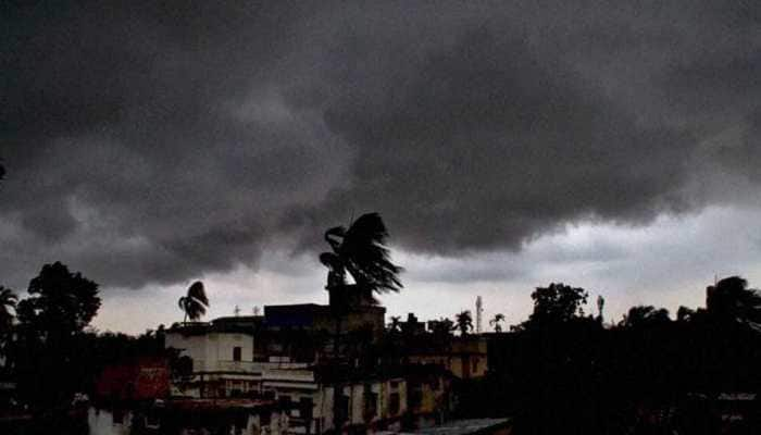 Monsoon likely to be below normal, Skymet forecast rainfall at 92% across India