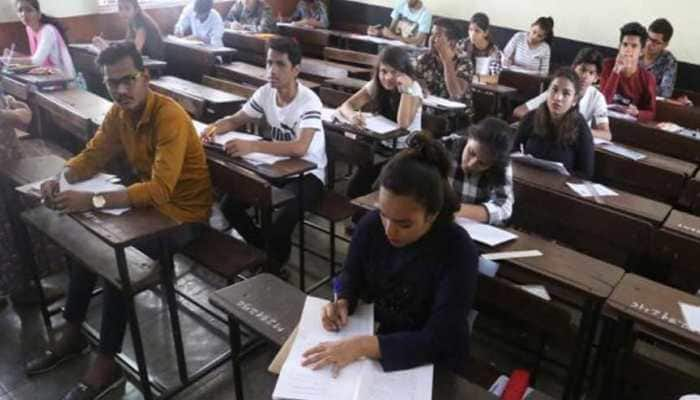 Cut-off date for Civil Services Examination decided, upper age limit fixed at 32: Centre