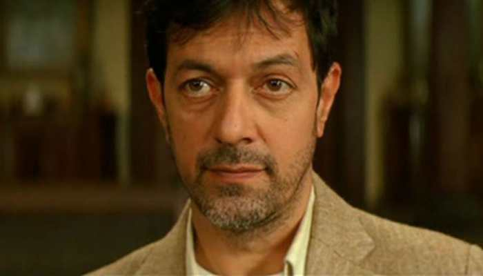 Independent films get better life with digital release, says Rajat Kapoor