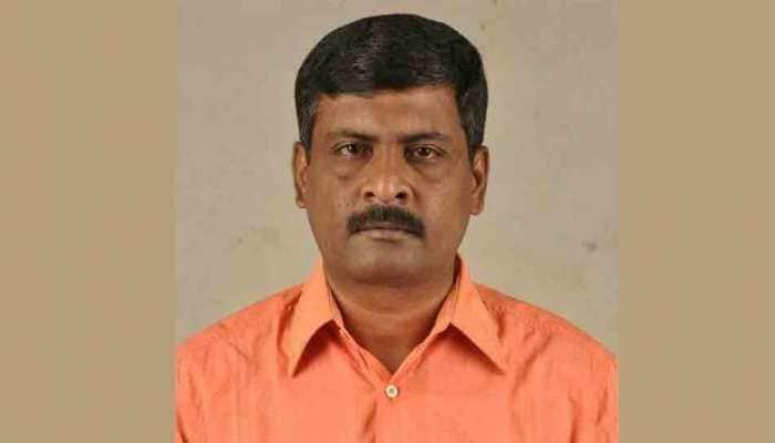 Tamil director C Sivakumar found dead under mysterious circumstances at Chennai residence
