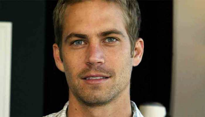 Paul Walker's mother reveals new details about the day he died
