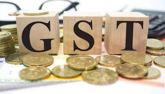 GST slabs may be reduced to three to simplify tax system: Sanjeev Sanyal