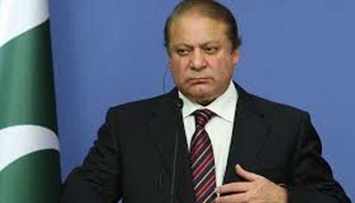 Red Corner notices sought against ex-Pakistan PM Nawaz Sharif's sons