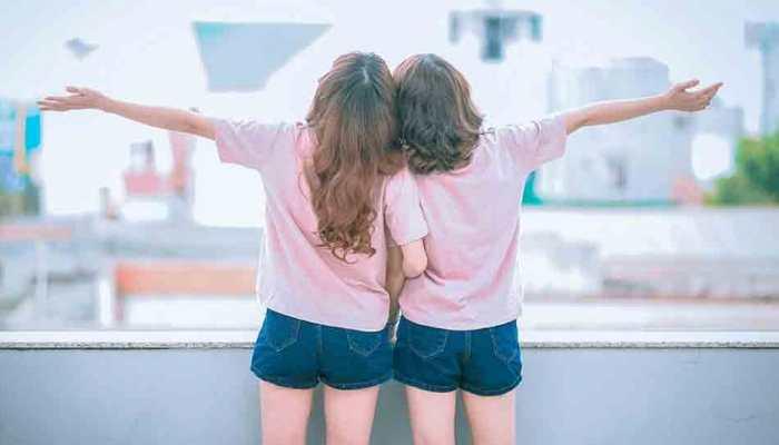 Friendship Day: Telly stars recall fond memories
