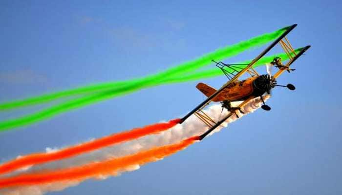 Aero India 2019 not to be held in Bengaluru? Centre faces flak for 'unfortunate' move