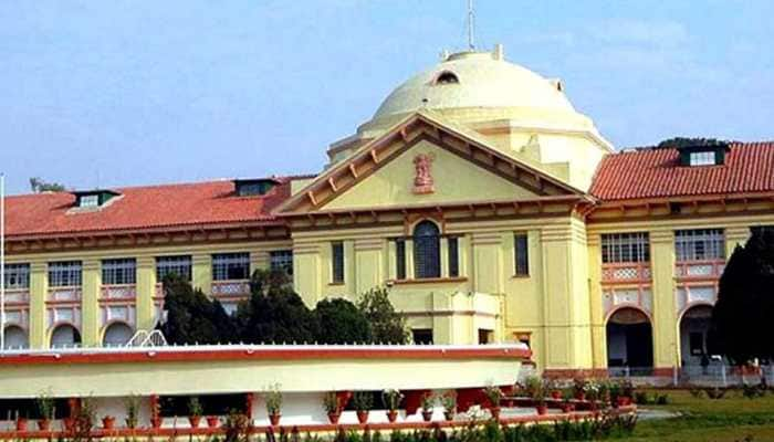 Muzaffarpur scandal: Patna High Court seeks report from CBI, Bihar government within 2 weeks