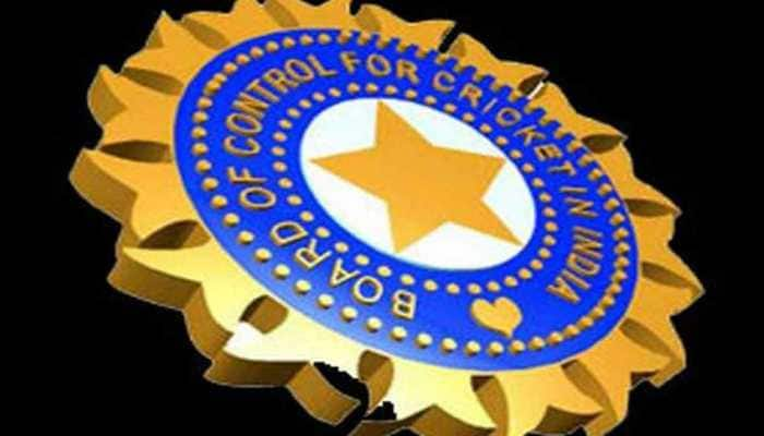 SC scraps 'one state, one vote' policy of BCCI, grants full membership to MCA, others