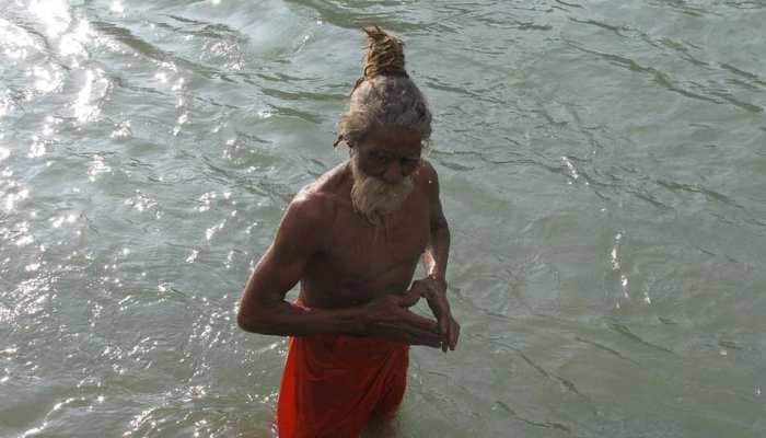 Ganga's water quality has improved, almost entire stretch of river fit for bathing now