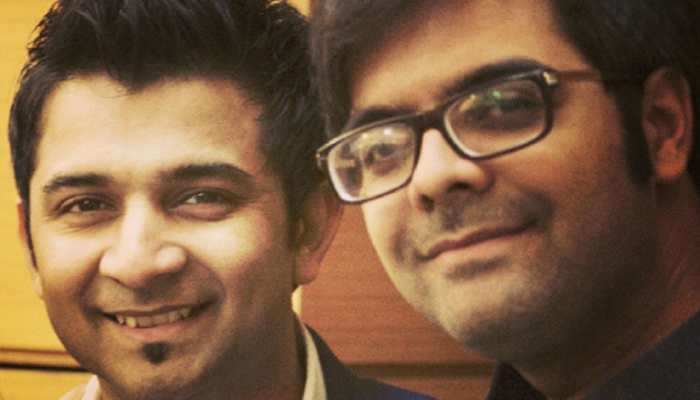 Purity of emotions intact in Bollywood's patriotic songs: Sachin-Jigar