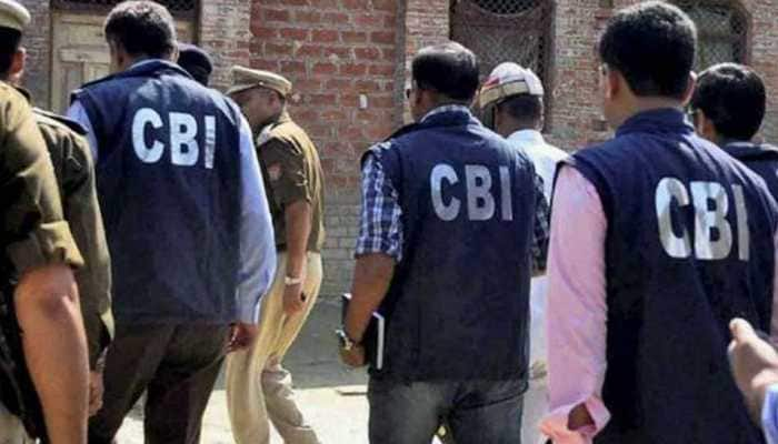 Muzaffarpur shelter home sex scandal: CBI releases accused Brajesh Thakur's son after day-long interrogation