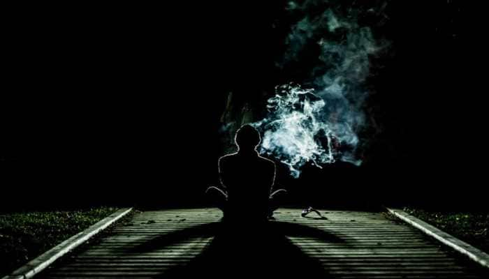 Actors who smoke on-screen may soon feature in anti-smoking short films