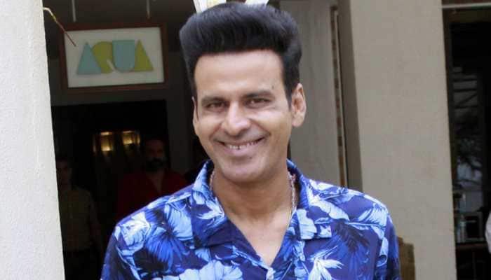 Manoj Bajpayee-starrer 'Gali Guleiyan' to release on Sep 7