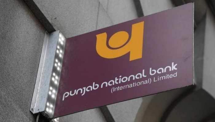 PNB scam: Govt dismisses former MD from service
