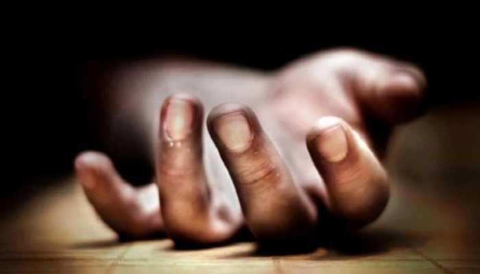 Bihar: Under Secretary posted at Patna Secretariat shot at, dies