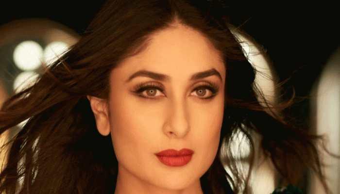 Kareena Kapoor Khan to be showstopper at Monisha Jaising's Lakme Fashion Week finale