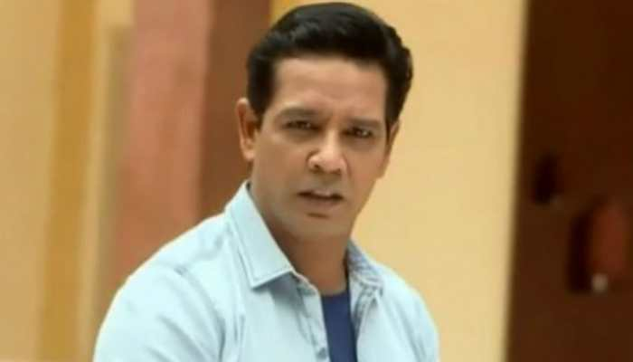 Crime Patrol - Latest News on Crime Patrol | Read Breaking