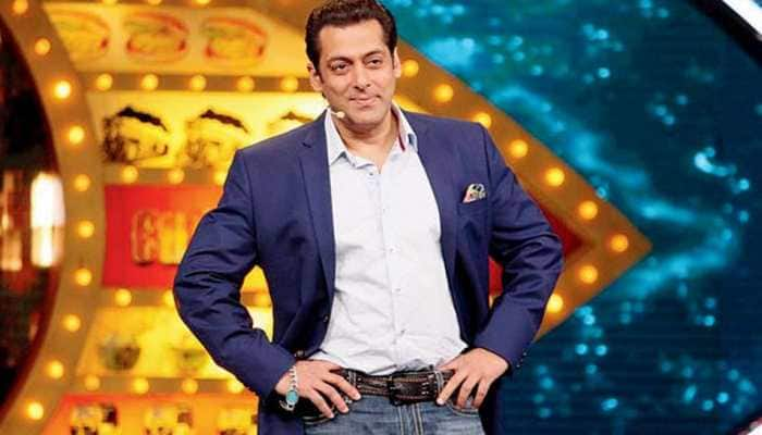 Bigg Boss 12: Salman Khan's show will be full of twists and turns—Deets inside